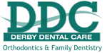 Derby Dental
