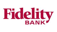 FidelityBank_web.jpg