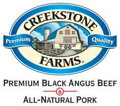 creekstonefarms_web.jpg
