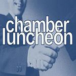 Derby Chamber Luncheon