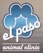El Paso Animal Clinic