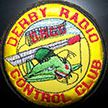 Derby Radio Control Club