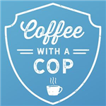 coffeewithcop