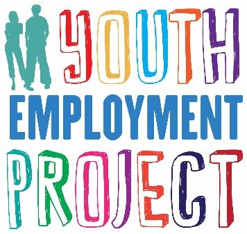 Youth Employment Project